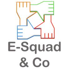 cropped-logo-e-squad11.png
