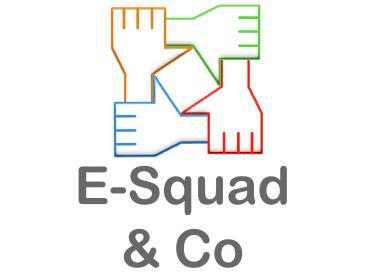 logo e-squad1